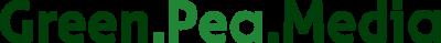 Green Pea Media Studios